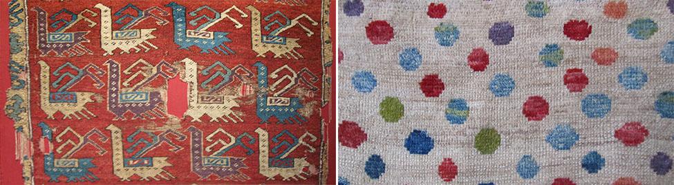 Anatolian_carpets_1