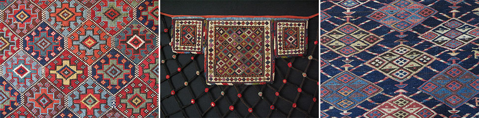 Caucasian_carpets_1_1_rd