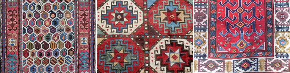 Caucasian_carpets_rd