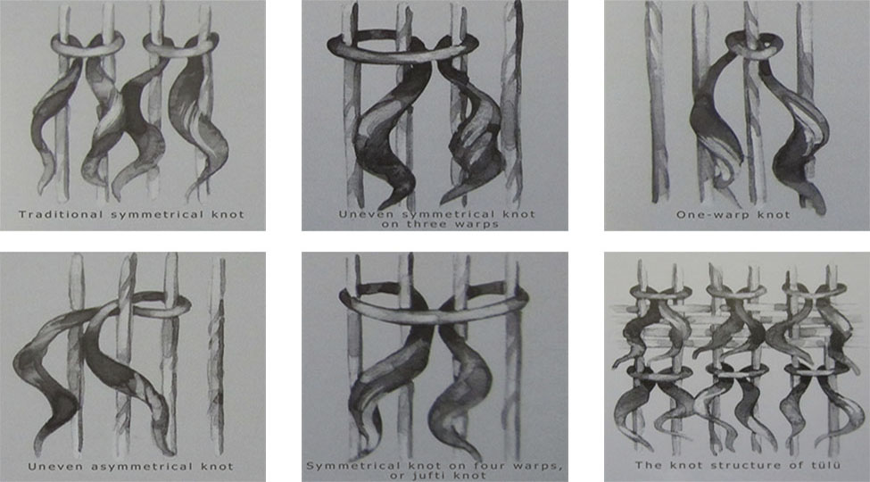 Knots_samples_1