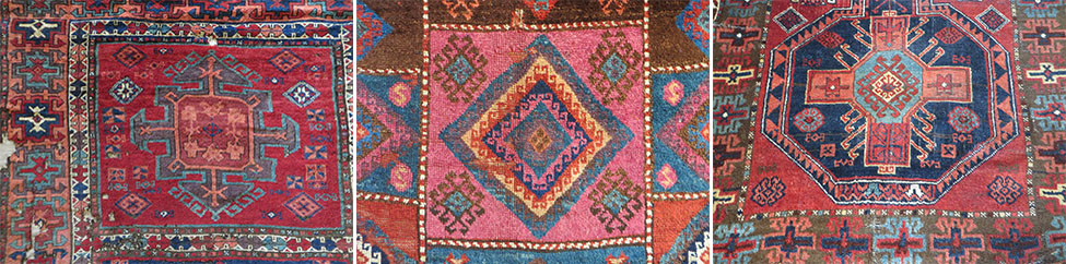 Kurdish_carpets_1_1