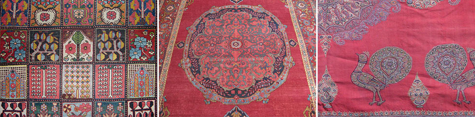 Persian_carpets_2
