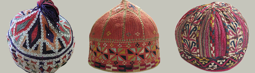 Tribal_and_ethnic_hats_rd_3