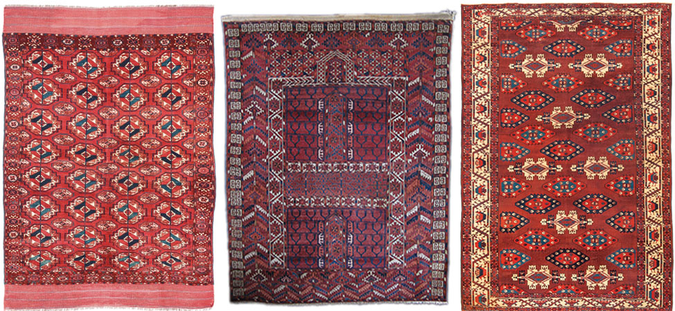 Turkestan_and_Turkmen_carpets